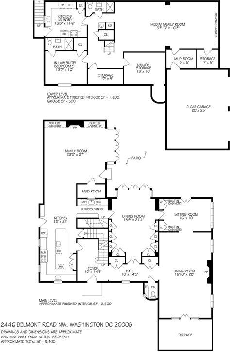 file white house floor1 plan jpg wikimedia commons white house floor plan dimensions