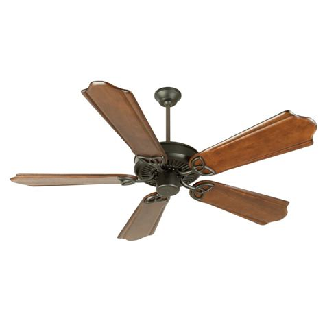 craftmade cxl ceiling fan craftmade lighting cxl flat black ceiling fan without