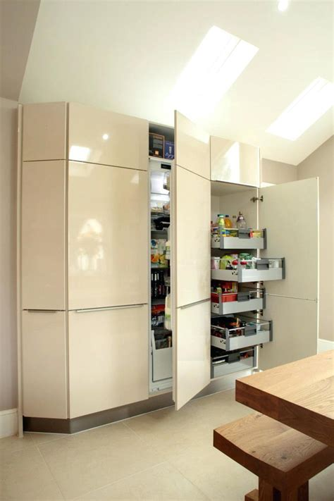 floor to ceiling storage cabinets with doors floor to ceiling storage cabinets with doors manicinthecity