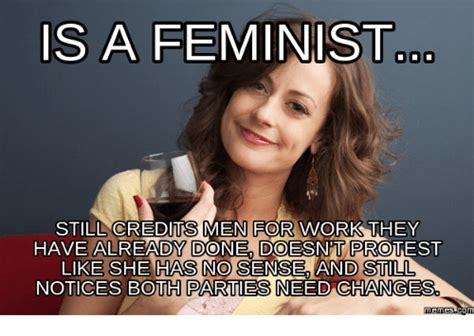 Feminist Memes - 25 best memes about arrested development maybe arrested