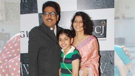 actor lal ka ooltah chashmah in pics meet the real families of tarak mehta ka ooltah