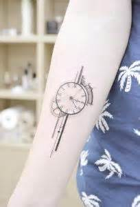 henna tattoos kaiserslautern clock set to the time my was born dave s