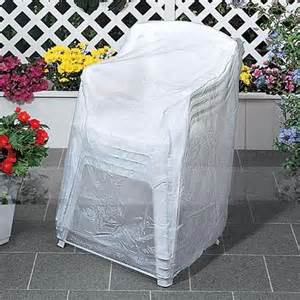 clear plastic patio chair covers cheap vinyl patio furniture covers find vinyl patio