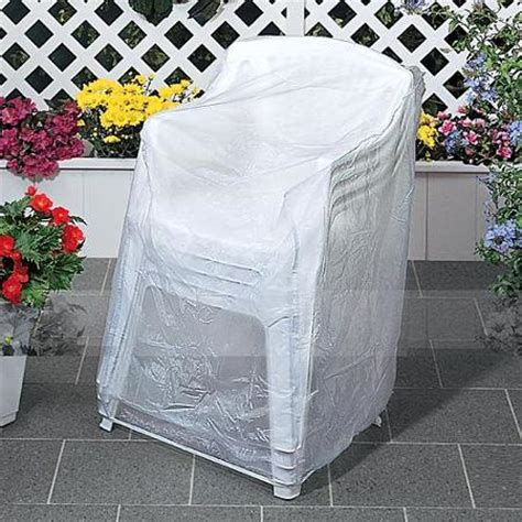 cheap patio chair covers clear vinyl outdoor furniture covers outdoor furniture