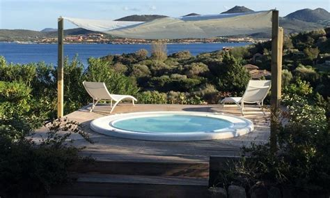 real olbia porto rotondo real estate and homes for sale christie s