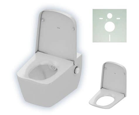 preis teceone teceone wc keramik mit duschfunktion tiefsp 252 ler wei 223