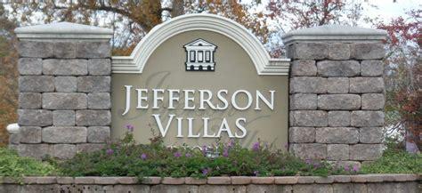 Jefferson Villas Johnstewartwalker Com   jefferson villas johnstewartwalker com