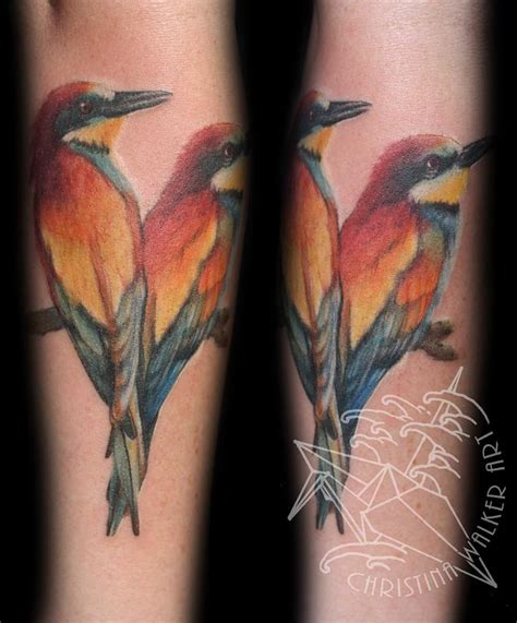 best tattoo artist in utah lucky bamboo tattoos walker