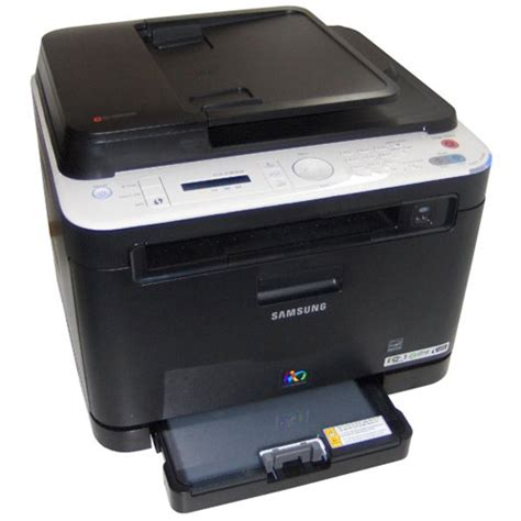 how to reset samsung printer clx 3185 trusted reviews