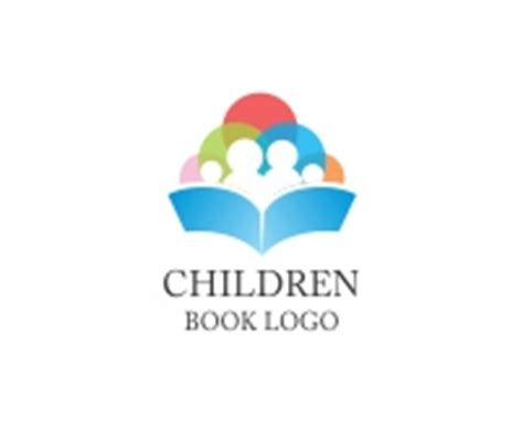 free logo design for educational institutes the gallery for gt free logo education