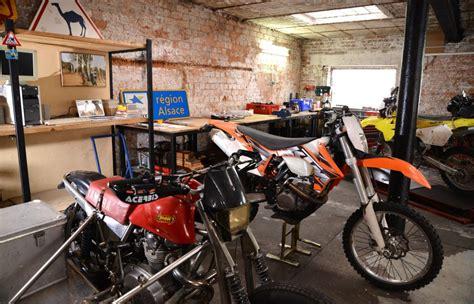 toms garage toms garage saarb 252 cken enduro werkstatt die datenbank