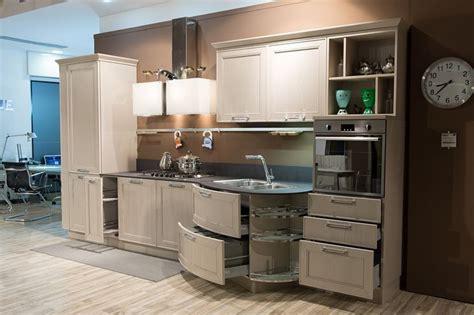 mercatone uno cucine complete cucine complete cucina installazione cucine complete
