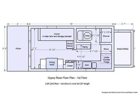 floor plans free free small home floor plans fresh tiny house floor plans