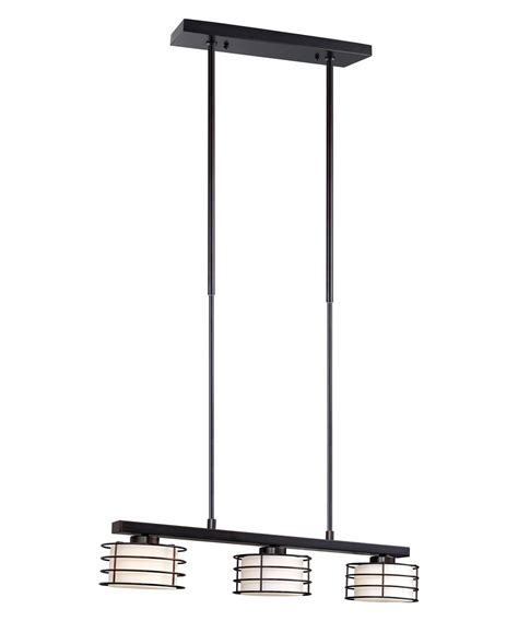 Eglo Island Lighting Eglo Lighting 20458a Viterbo 26 Inch Island Light Capitol Lighting 1 800lighting