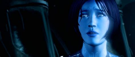cortana what do u look like cortana lives in your windows 8 1 phone and learns what