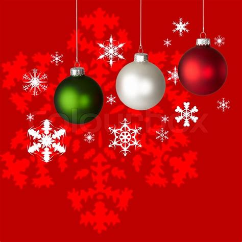wallpaper christmas green red white red and green christmas ornaments on red white