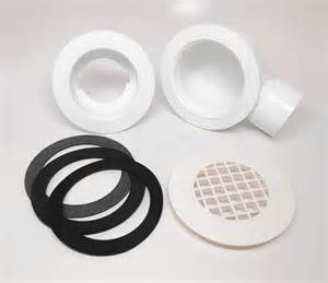 shower drain assembly ideas the homy design