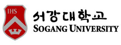 Sogang Mba Scholarship by Sogang Sogang Business School Aacsb
