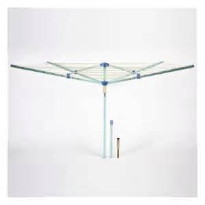 Outdoor Clothes Dryer Umbrella Moerman Umbrella Clothes Outdoor Drying Rack Pole