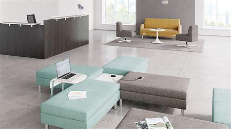 furniture design trends 2017 office design trends home interior eksterior