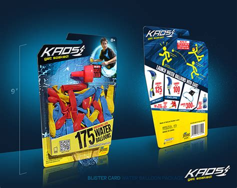 Kaos Band Indo Merpati All Color kaos brand packaging guide on behance