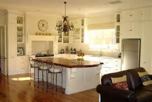Kitchen Design Ideas Australia by Kitchen Design Ideas Get Inspired By Photos Of Kitchens