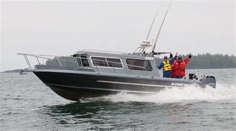 kingfisher boats abbotsford kingfisher aluminum boats ga checkpoint yamaha