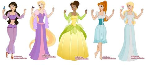 A Tale For You The Princess more tale princesses by ariel100 on deviantart