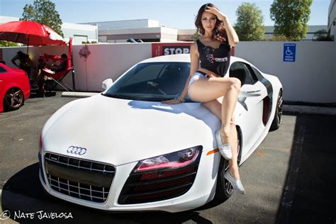 priyanka chopra house and cars nate javelosa r1 concepts open house 2013 hanging out