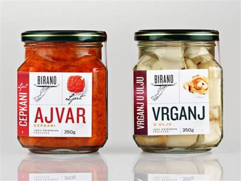 label design for jars spice up your designs with 40 sles of creative jar