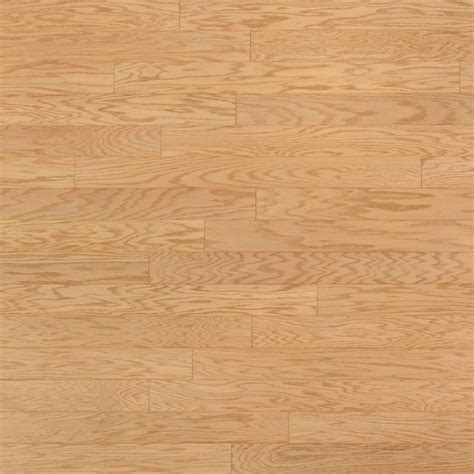 Nuvelle French Oak Cognac 5/8 in. Thick x 4 3/4 in. Wide x