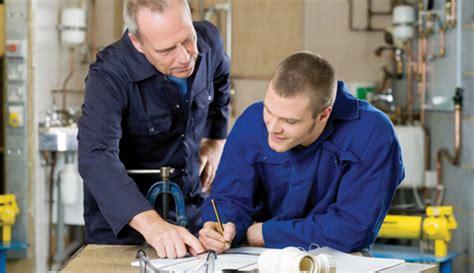auto technician schools