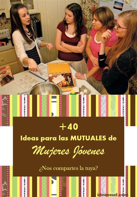 imagenes mj sud m 225 s de 1000 im 225 genes sobre mujeres jovenes sud i lds young