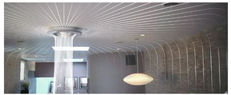 Avon Fan Lit Begins by Tesla Inspired Bladeless Ceiling Fan Starts A Fan