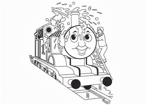 emily train coloring page emily the train pages coloring pages