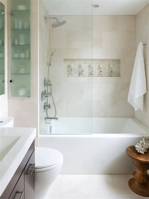 small full bathroom designs small full bathroom ideas archives home design