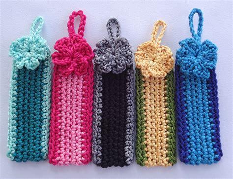 Pattern Crochet Keychain | stitch of love crochet keychain pattern