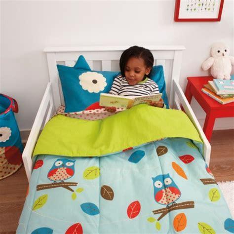 owl toddler bedding for skip hop toddler bedding 171 buymodernbaby