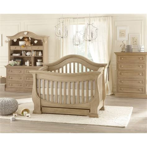 baby appleseed davenport 3 in 1 convertible crib