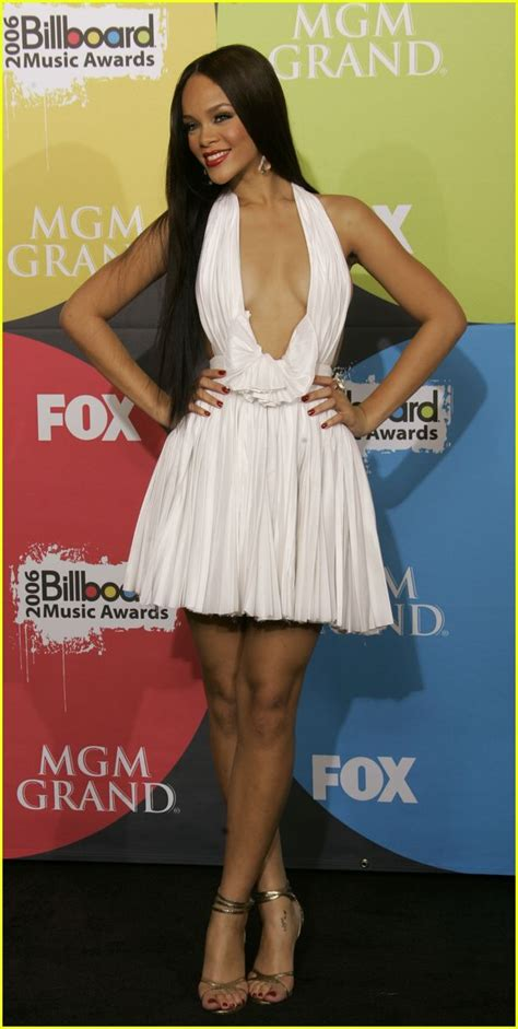 2006 Billboard Awards by The Billboard Awards Goes On Host Less Photo 2423176