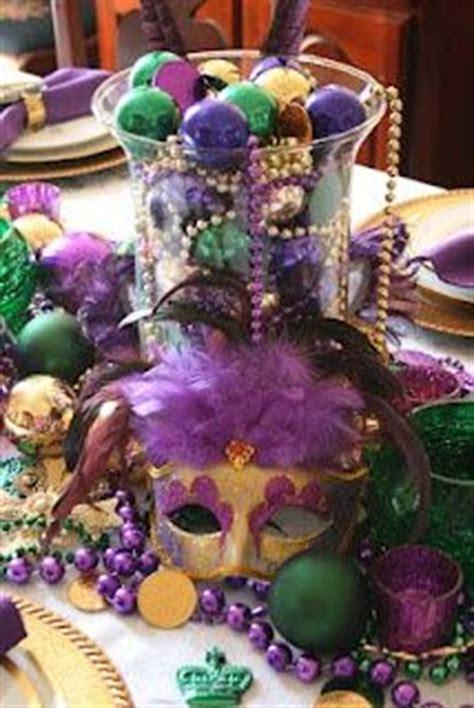mardi gras themed centerpieces 1000 ideas about mardi gras on mardi gras