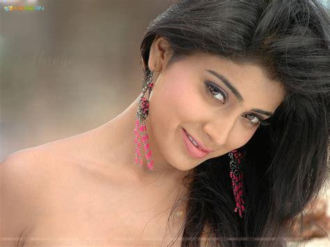 shriya saran hot actress picture find shriya saran hot