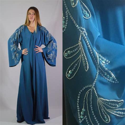 Abaya Swarovski 3 eid abaya by oc fashion design work with swarovski instagram eid