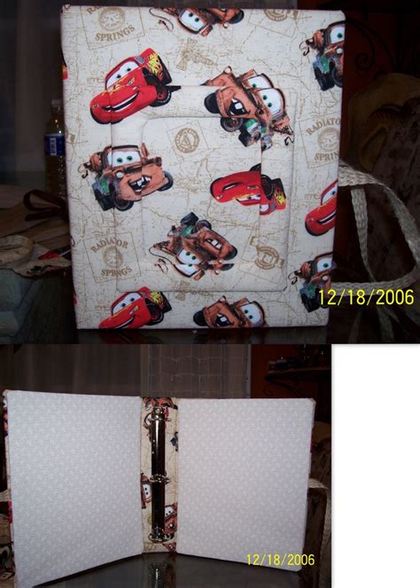 pattern fabric covered photo album 1000 images about fabric covered photo album on