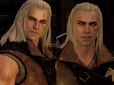 game mod for young witcher 3 thread 2015 game of the year page 166