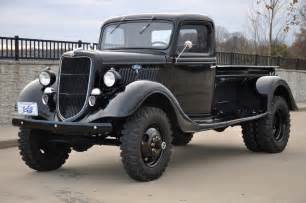 1935 Ford Pickup Truck For Sale » Ideas Home Design