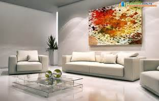 painting for room drawing room paintings with modeller sofas