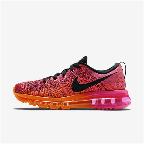 nike womens air max running shoes nike air max running shoes for