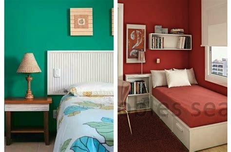 Kulkas Kecil Untuk Di Kamar wow 20 gambar warna cat kamar tidur sempit 21rest 21rest