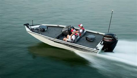 lowe boats for sale in texas lowe boats for sale in breckenridge texas